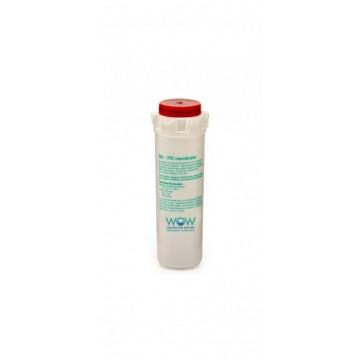 WOW RO membrane 50gpd